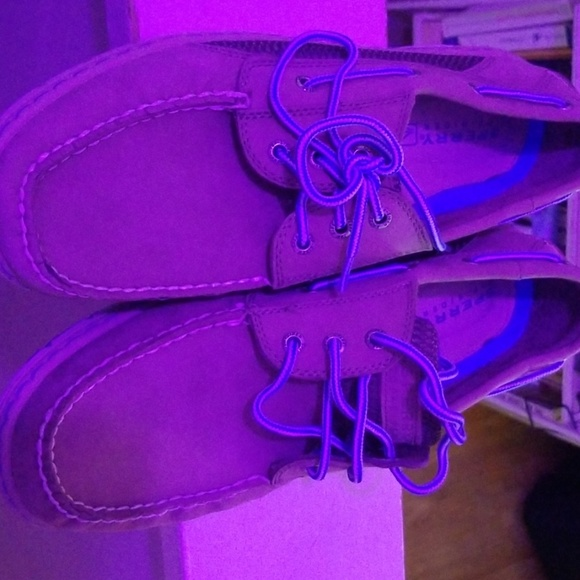 Sperry Other - Men's size 11 Sperry Top-sider